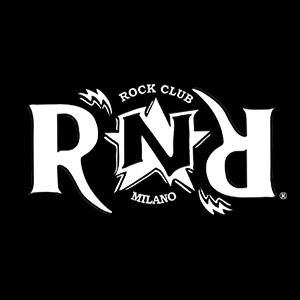 RocknRoll Club Milano