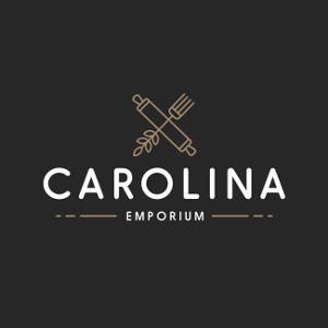 Carolina Emporium