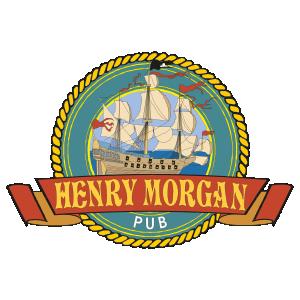 Henry Morgan Pub